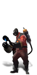 TF2 Backpack - Rabscuttle